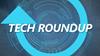 Tech Roundup for Jan. 4 - Jan. 15, 2016 image