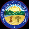 OhioCheckbook image