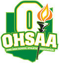 2017-2018 Mandatory OHSAA SPRING Parents Meeting image