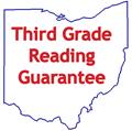 Third Grade Reading Guarantee, by Mrs. V. Janice Smith