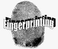 Webcheck - Fingerprinting for Background Checks image