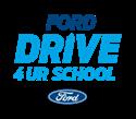 new drive logo