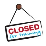 Staff Training - district offices closed June 13