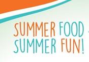 summer food summer fun