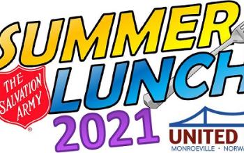 Summer Lunch Program 2021