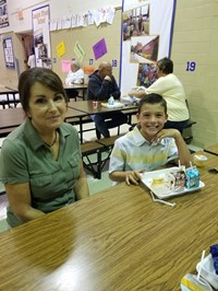 Grandparents Day 17