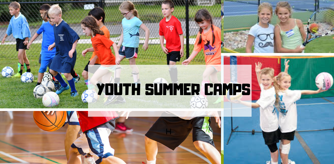 Summer Camps: http://www.norwalktruckers.net/SummerCampForms.aspx
