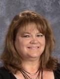 Mrs. Sherry Adkinson