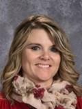 Mrs. Lori Cook