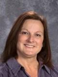 Mrs. Debbie Elmer