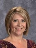 Mrs. Julie Gilson