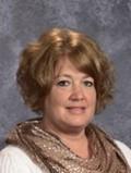 Mrs. Heidi Heitsche