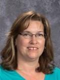 Mrs. Vickie Hemenway