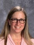 Mrs. Leslie Alexander