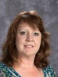 Mrs. Rebecca Kopfstein