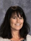 Mrs. Donnelle Orzech
