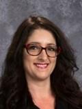 Ms. Kelly Protzman