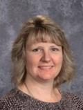 Mrs. Ronda Schmenk