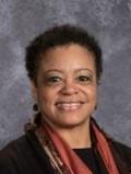 Mrs. V. Janice Smith