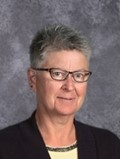 Mrs. Mary Hinckley