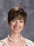 Mrs. Penny Lassen
