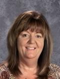 Mrs. Lori Logan