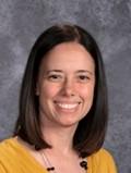 Ms. Julie Pietrangelo