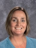 Ms. Karen Quillen