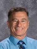 Mr. Ray Scheid