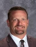 Mr. Gary Swartz