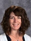 Mrs. Stacy Thimke
