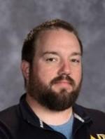 Mr. Dustin Baker