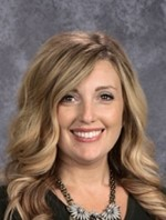 Mrs. Jaclyn Bauer