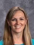 Ms. Amy Bergman