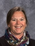 Mrs. Lisa Berry