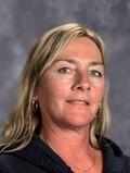 Mrs. Darlene Bibler