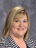 Mrs. Jaime Calhoun