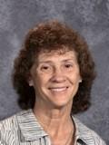 Mrs. Rebecca Chapin