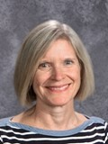 Mrs. Carolyn Ciersezwski