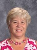 Mrs. Jessica Enderle