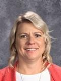 Ms. Angela Farmer