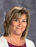Mrs. Jill Fetherolf