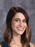 Mrs. Jordan Frado