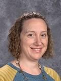 Mrs. Sarah Furey