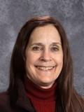 Mrs. Susan Haas