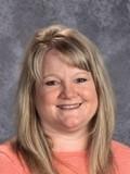 Mrs. Kathryn Cring