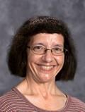 Mrs. Linda Hanneman