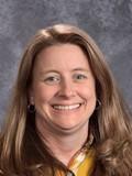 Mrs. Lyndsey Heyman