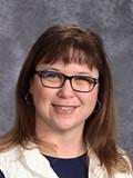 Mrs. Tracy Heyman