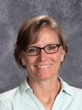Mrs. Tina Davidson
